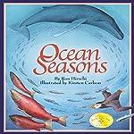 Ocean Seasons | Ron Hirschi