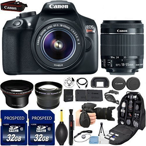 canon-eos-rebel-t6-18mp-dslr-camera-with-18-55mm-is-ii-lens-kit-includes-58mm-hd-wide-angle-lens-22x