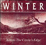 Across the Circle's Edge