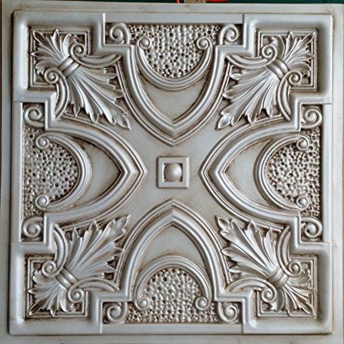 peintures de finition plastdecor 0723120942899 moins cher en ligne maisonequipee. Black Bedroom Furniture Sets. Home Design Ideas