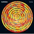 Swim (2 LP) [Vinyl]