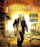Image de Io sono leggenda [Blu-ray] [Import italien]