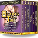 Hearts Out Of Time: 6 Timeless Time T...