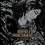 The Winterlong - Reissue by God Macabre (2014-05-04)