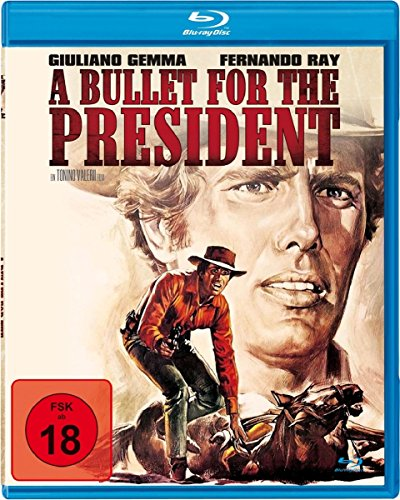 a-bullet-for-the-president-blu-ray