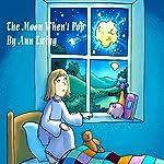 The Moon Goes Pop | Ann Twigg