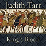 King's Blood | Judith Tarr