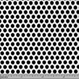 "Online Metal Supply 304 Stainless Steel Perforated Sheet .035"" (20 ga.) x 10"" x 12"" - 3/16"" Holes"