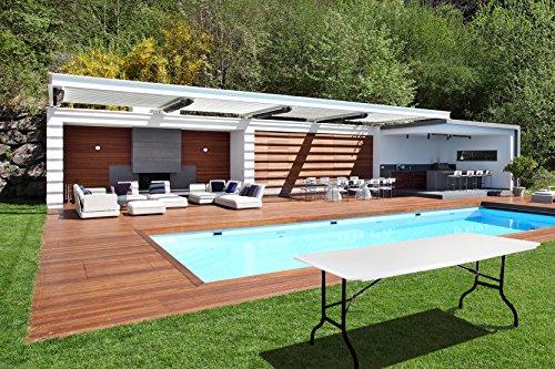 mesa-de-jardin-camping-rectangular-blanco-ideal-para-picnic-en-familia-o-entre-amis-182-x-745-x-735-
