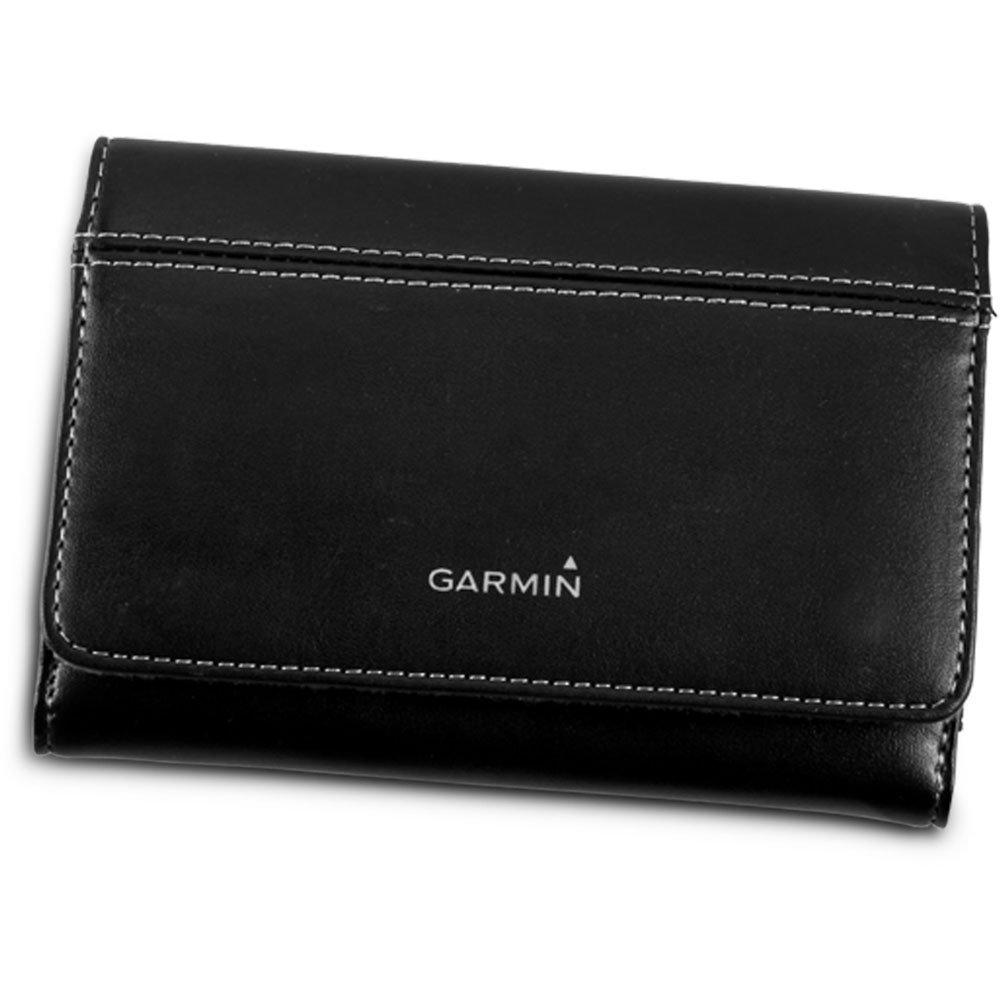Garmin - Funda Universal para Navegadores GPS de 5  , cierre de velcro  Electrónica revisión y más información