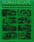 img - for Humanscape: Environments for People book / textbook / text book