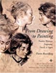 From Drawing to Painting: Poussin, Wa...