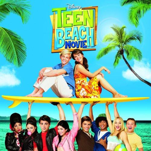 Teen Beach - Teen Beach