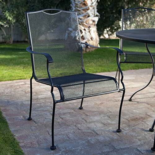 Affordable top rated patio furniture for Best rated patio furniture