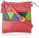 Holii Sling Bag (Rose)