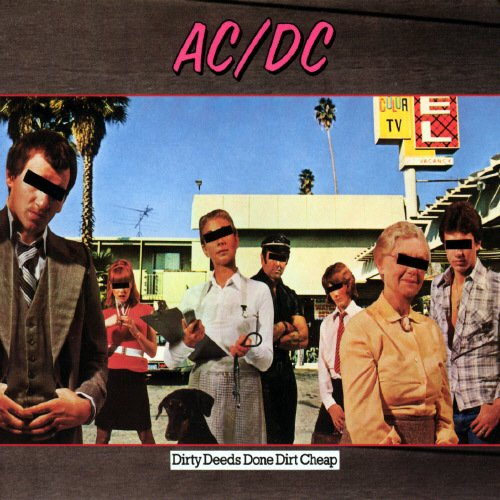 Dirty-Deeds-Done-Dirt-Cheap-AC-DC-Audio-CD