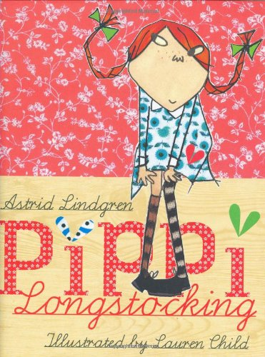pippi-longstocking-gift-edition-with-limited-edition-prints