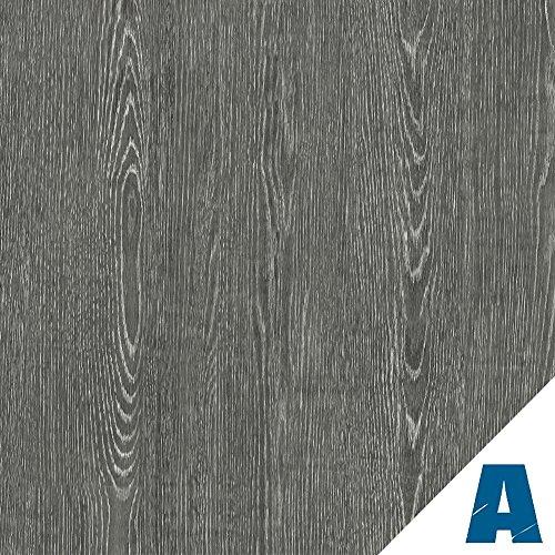 artesive-wd-002-rovere-grigio-scuro-90-cm-larghezza-al-metro-lineare-pellicola-adesiva-in-vinile-eff