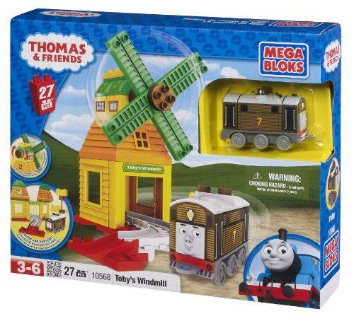 Lego Bedding Sets front-1071299