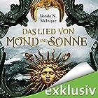 Das Lied von Mond und Sonne (       ungekürzt) von Vonda N. McIntyre Gesprochen von: Elisabeth Günther
