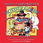 Mary Engelbreit's Mother Goose: One Hundred Best-Loved Verses | Mary Engelbreit