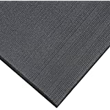 NoTrax 410 PVC Airug Safety/Anti-Fatigue Floor Mat for Dry Areas