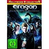 """Eragon - Das Verm�chtnis der Drachenreitervon """"Ed Speleers"""""""