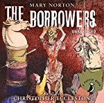 The Borrowers | Mary Norton