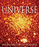 Universe