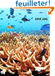 Dive Log: A divelog to keep track of...