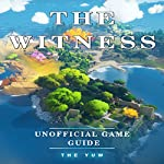 The Witness Unofficial Game Guide |  The Yuw