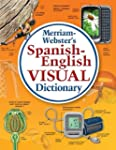 Merriam-Webster's Spanish-English Vis...