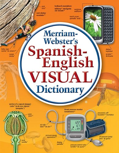 Webster pdf merriam english dictionary