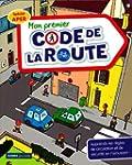 Mon premier code de la route - sp�cia...