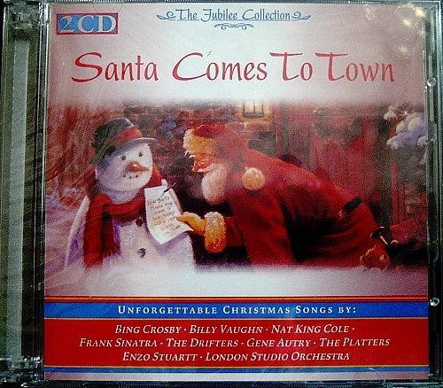stop-shop-499-jan-05-ppk-by-santa-comes-to-town