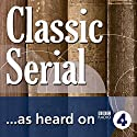 Plantagenet Series 2 (Classic Serial) Radio/TV Program by Mike Walker Narrated by Philip Jackson