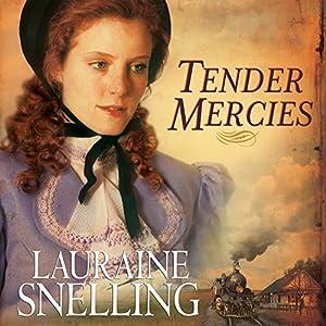 Tender Mercies Audiobook