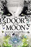 The Door in the Moon (Obsidian Mirror)