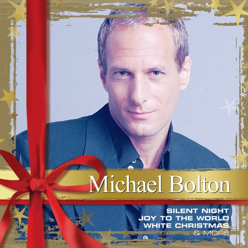 Michael Bolton - Christmas Collection - Zortam Music