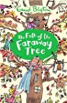 The Folk of the Faraway Tree (The Mag...