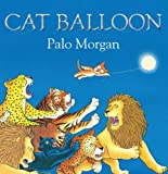 Cat Balloon