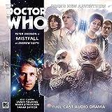 Mistfall (Doctor Who)