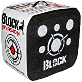 Field Logic Block Invasion Archery Target