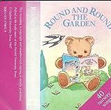 Round and Round The Garden Sarah Williams