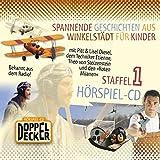 Image de Doppeldecker-Staffel 1