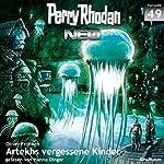 Artekhs vergessene Kinder (Perry Rhodan NEO 49) | Oliver Fröhlich