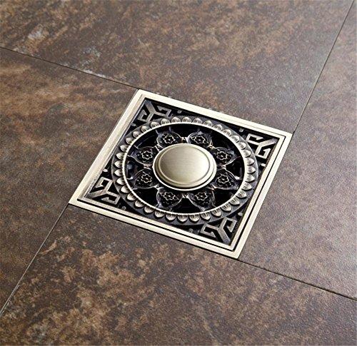 modylee-filtro-de-drenaje-de-drenaje-de-piso-de-ducha-cuadrado-de-laton-antiguo-desague-de-piso-acce