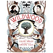 Wildwood | Colin Meloy