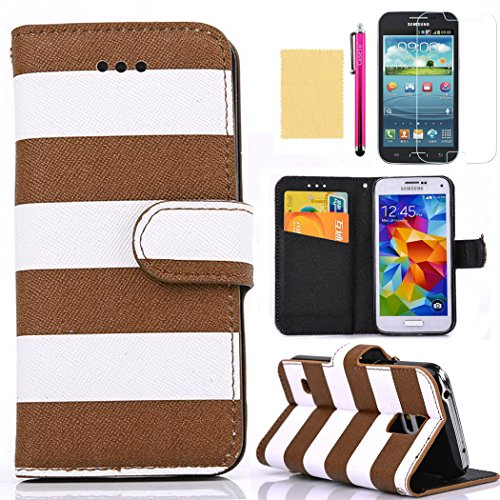 note-3-case-rainbow-design-premium-synthetic-leather-wallet-case-credit-card-slots-folding-stand-fol
