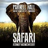 Safari: A Stanley Hastings Mystery